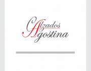 Calzados Agostina