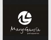 Mary García Peluqueros