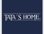 Tata's Home