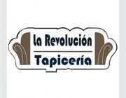 La Revolución Tapicería