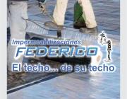 Membranas Federico