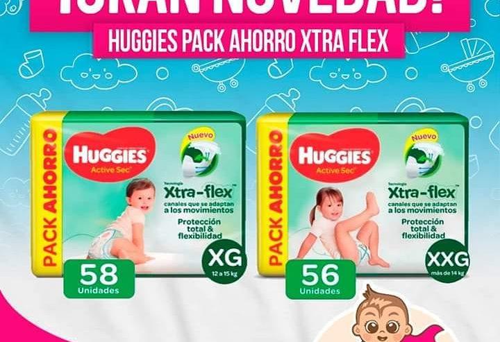 huggies-active